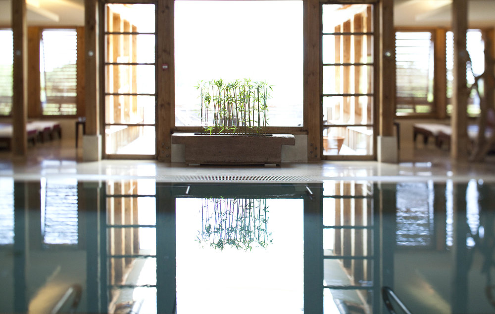 Spa_ThermalBath2_2011_ MCellard∏.jpg
