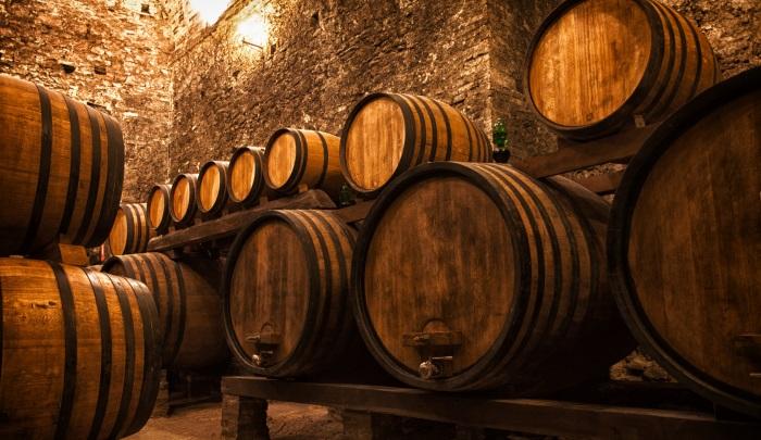 Viña Cobos Winery (2).jpg