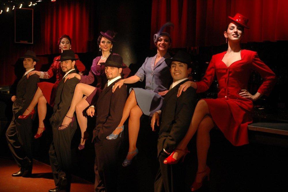 Rojo Tango at Faena Hotel (6).jpg