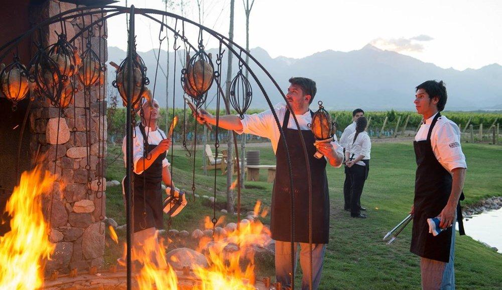 The Vines 7 Fuegos Restaurant (4).jpg
