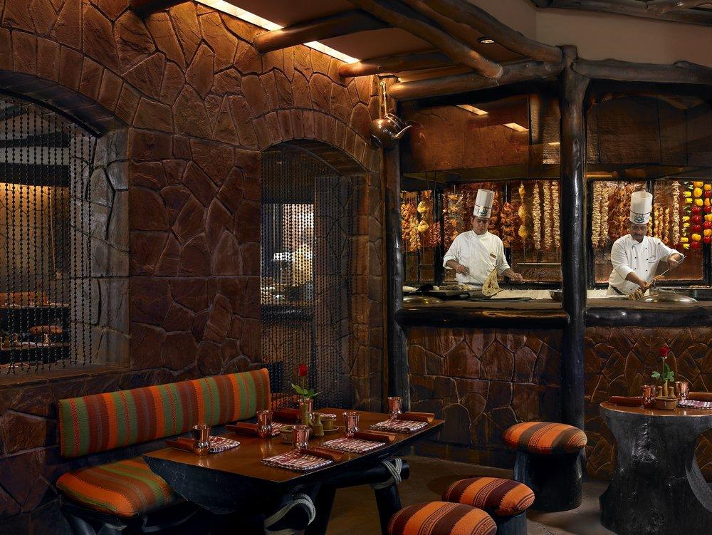 Bukhara - Restaurant.jpg