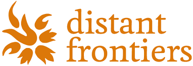 distant frontiers.png