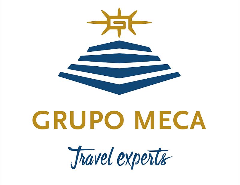 Grupo Meca.png