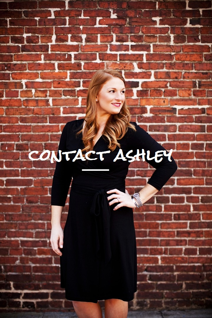 Thank you for visiting! Ashley currently lives in Charleston, WV with her husband and puppy where she has a growing Voice Studio. Contact her here for lessons, or contact her via email at: adannewitz@gmail.com.
