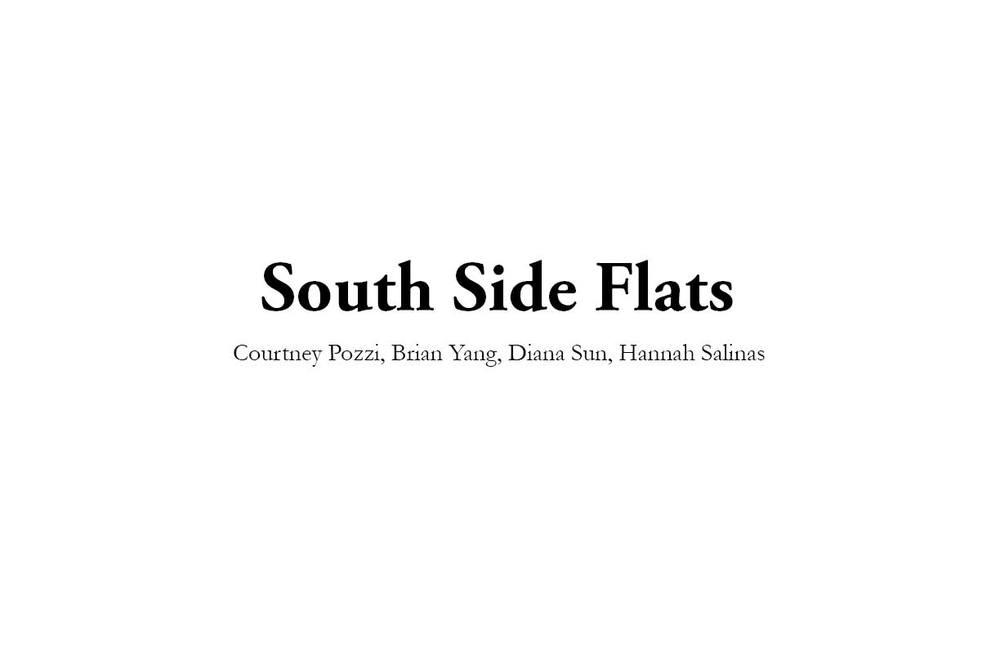 Southside Flats.jpg