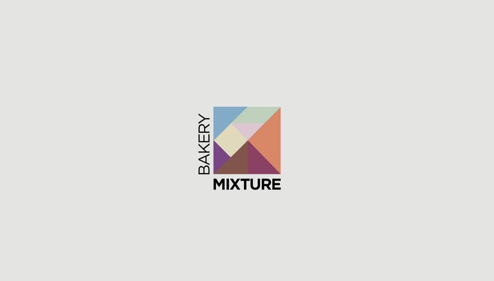 mixtureycaro2.jpg