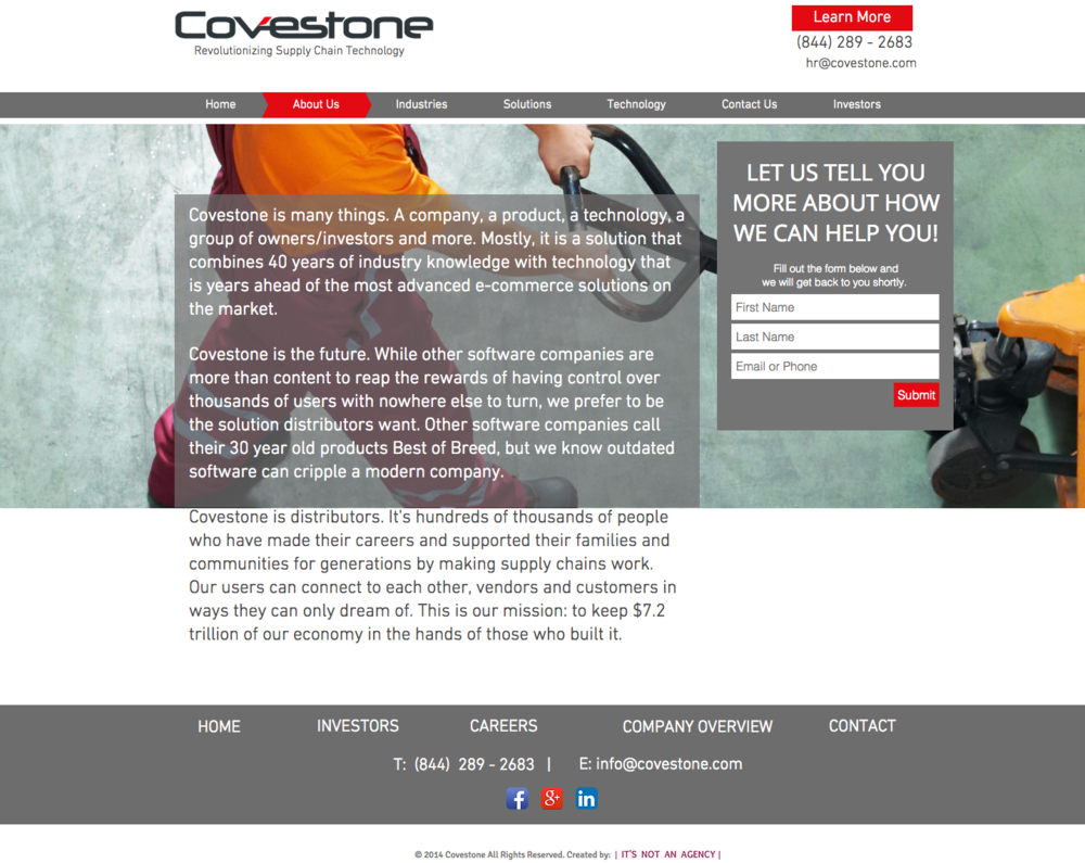 Commercial Website Design_Covestone2.png