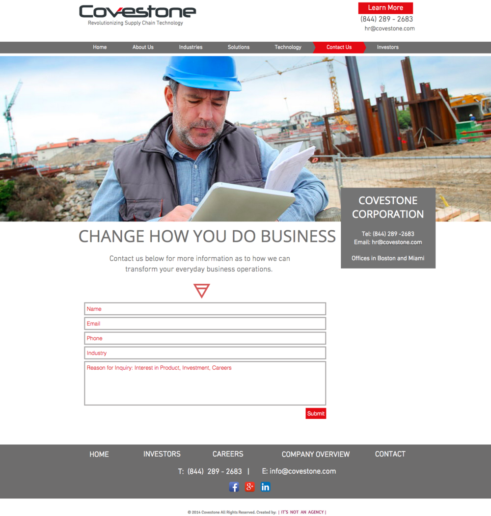 Commercial Website Design_Covestone6.png