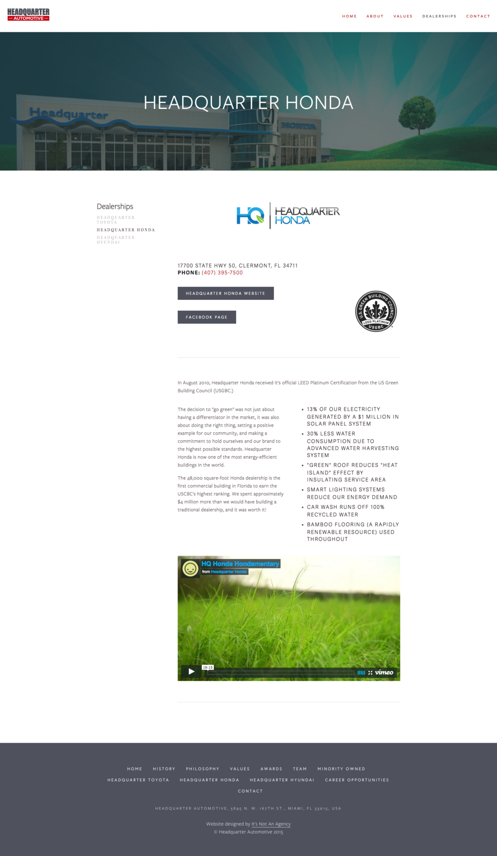 Automotive Website Design_Headquarter Automotive3.png