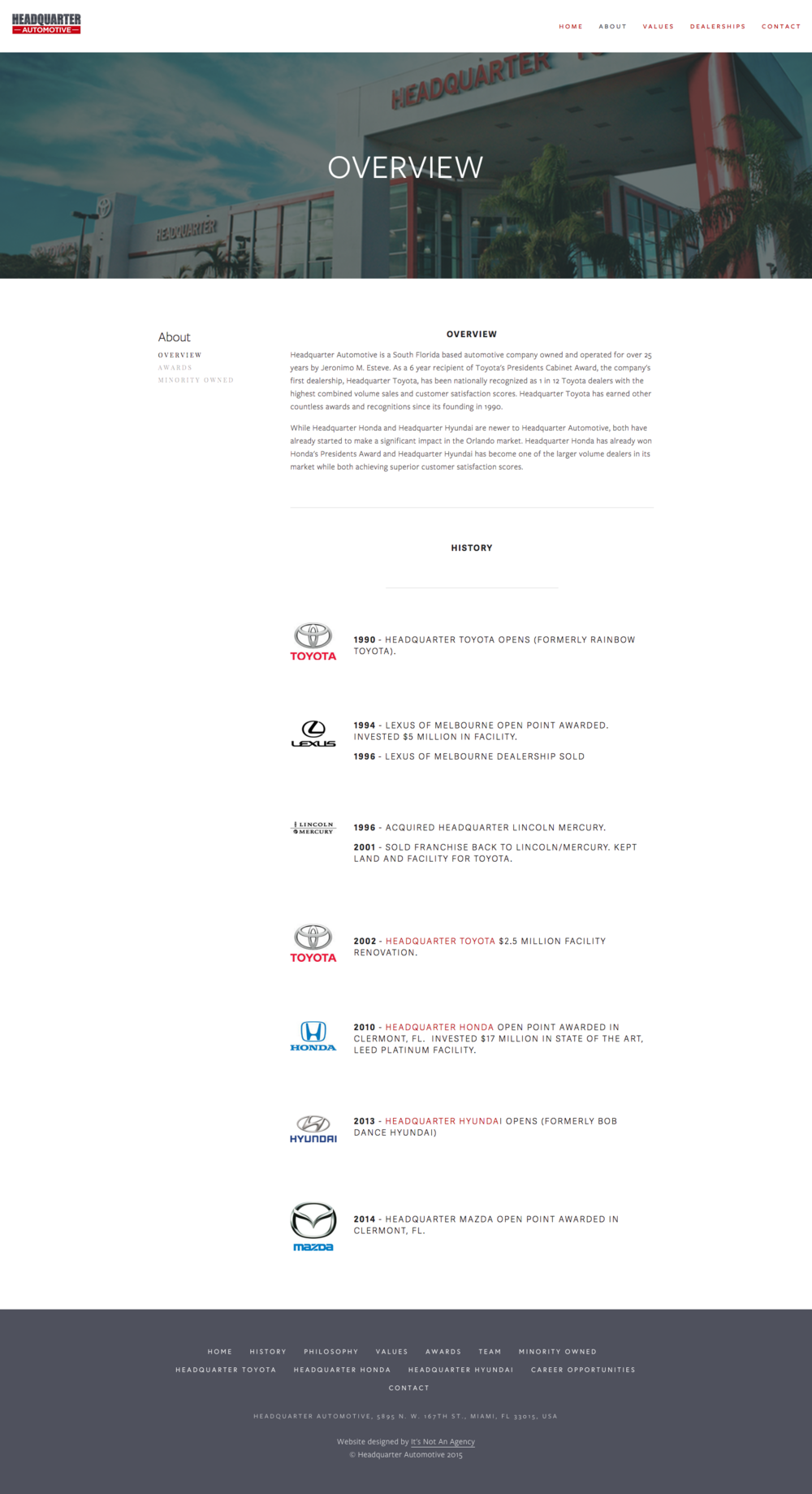 Automotive Website Design_Headquarter Automotive4.png