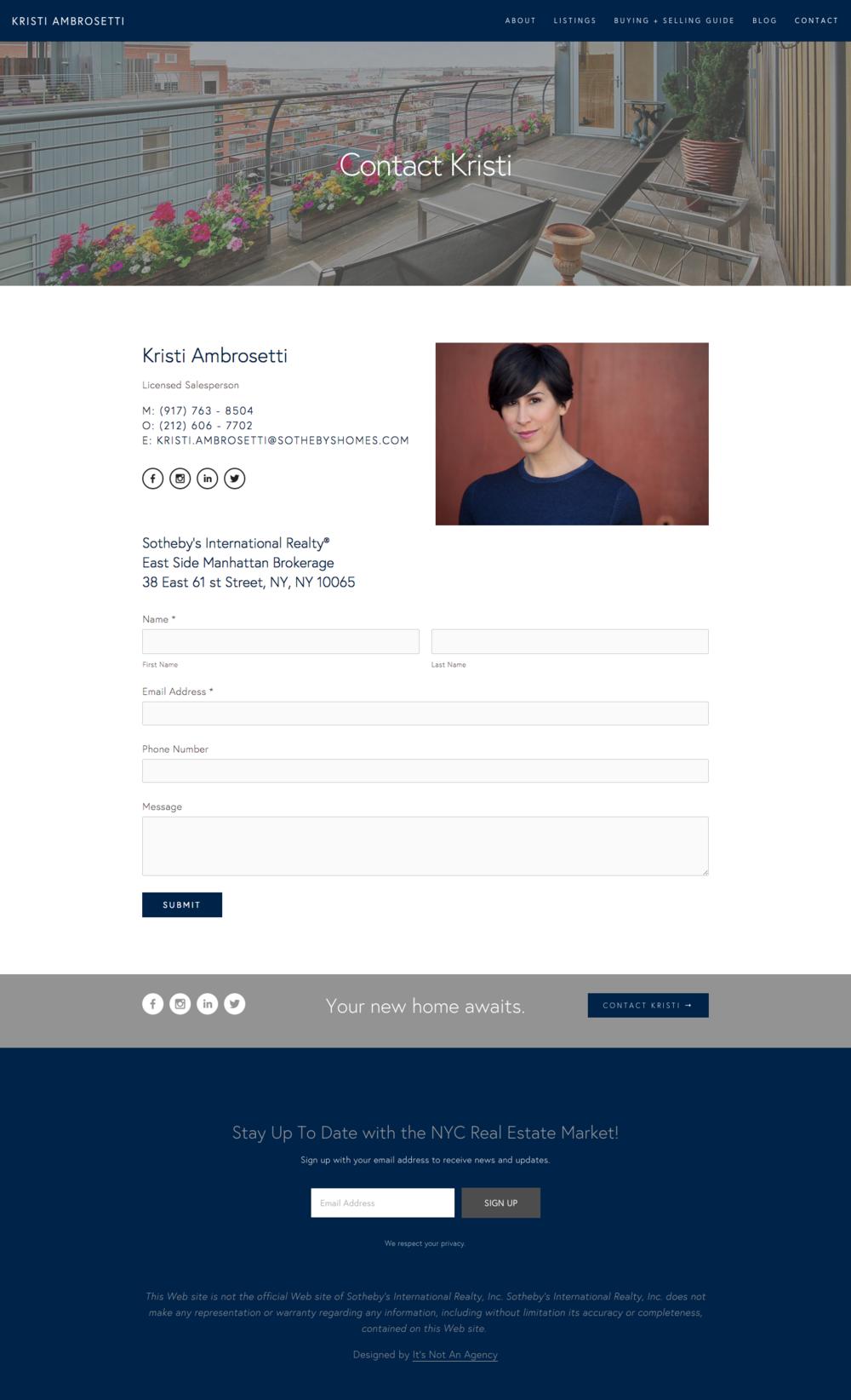 Real Estate Website_Kristi Ambrosetti5.png