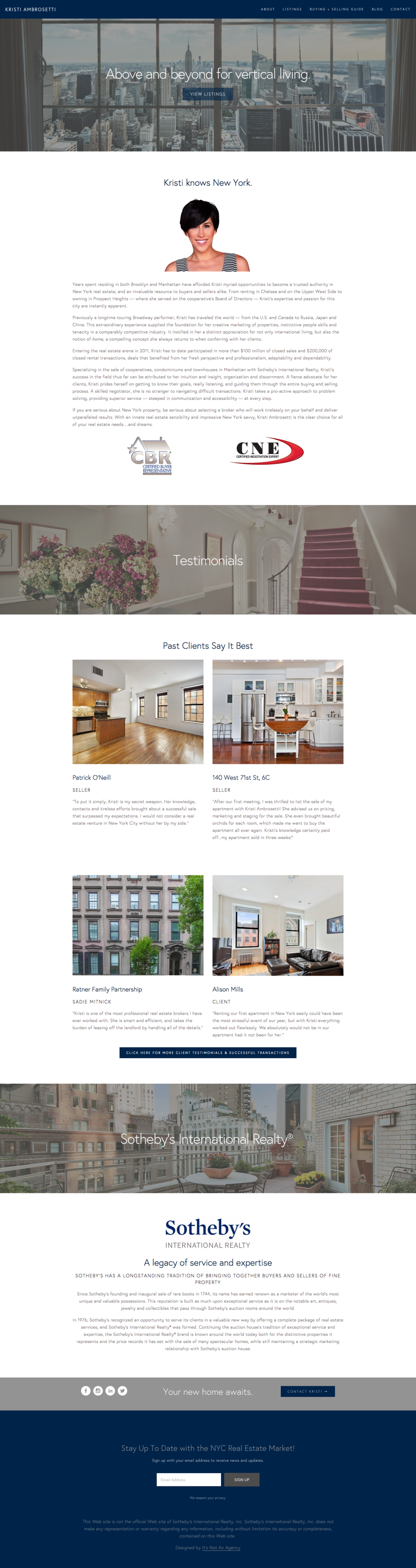 Real Estate Website_Kristi Ambrosetti3.png