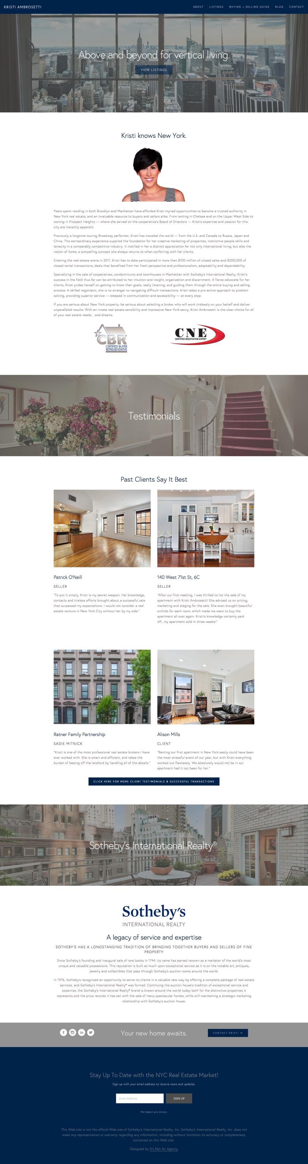 Real Estate Website_Kristi Ambrosetti3.png