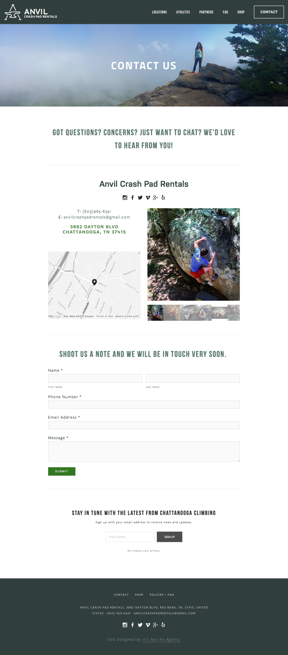 Ecommerce Website Design_Anvil Crash Pad Rentals3.png
