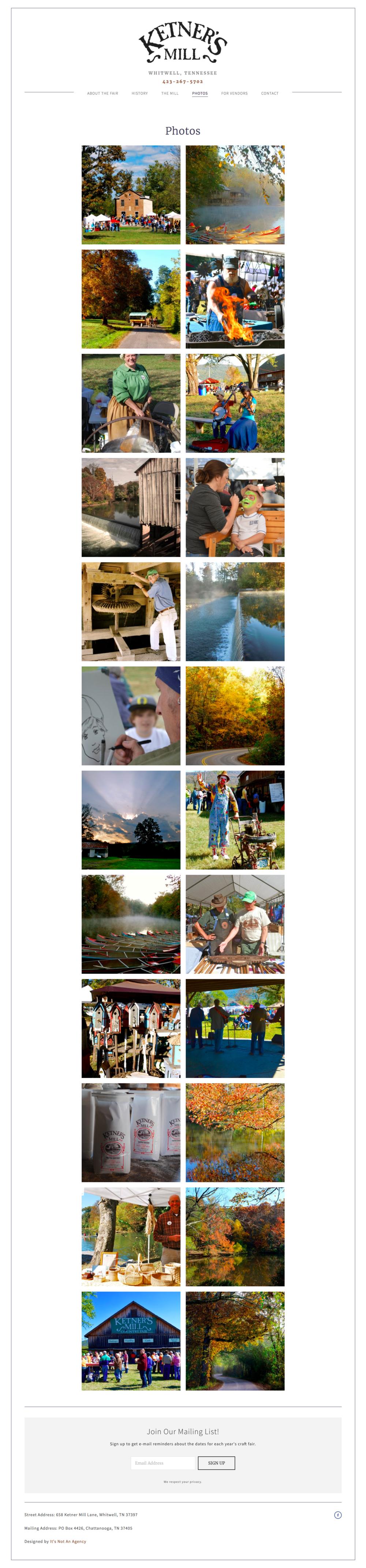 screencapture-ketnersmill-org-photos-1488820733960.png