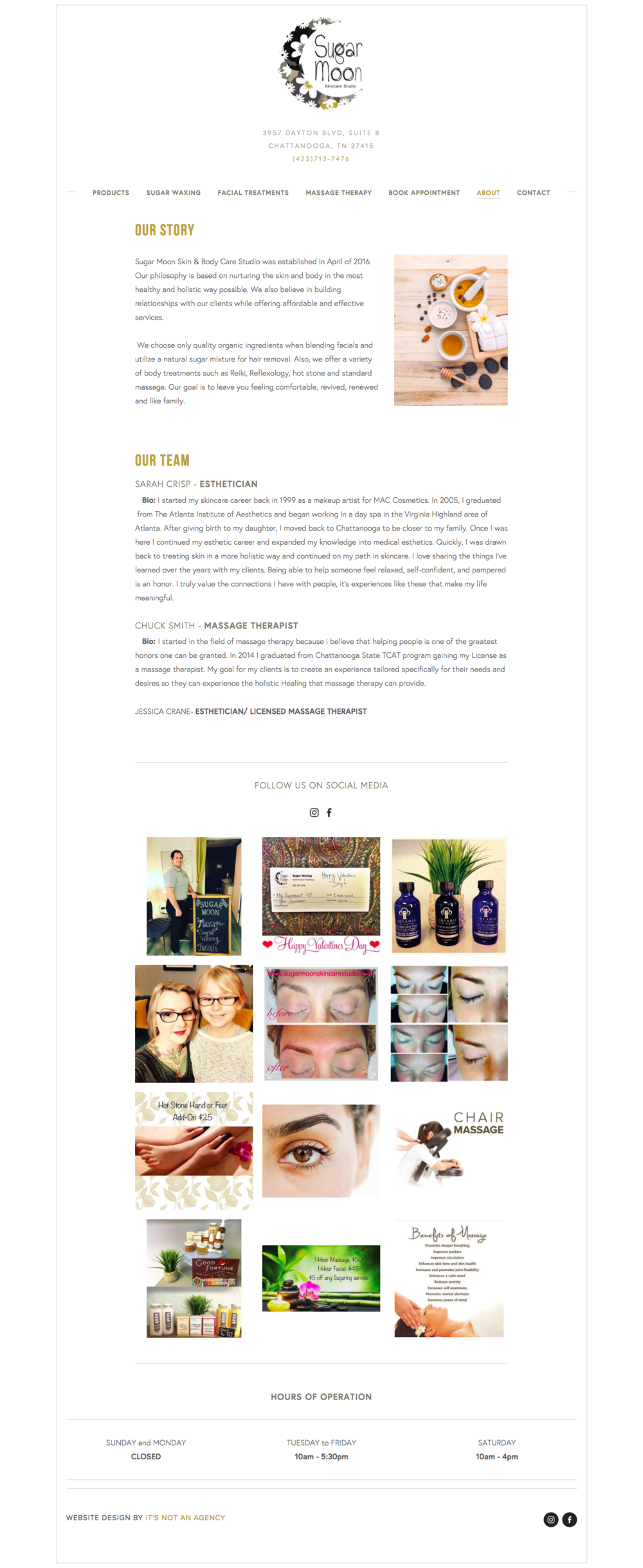 screencapture-sugarmoonskincarestudio-about-1488821011114.png