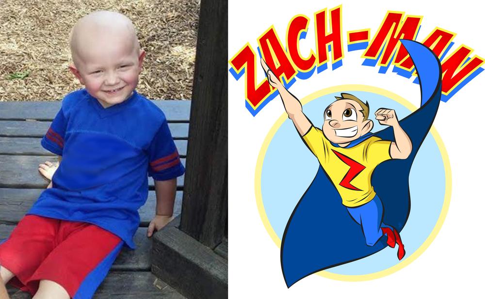 Zach (Zach-Man)