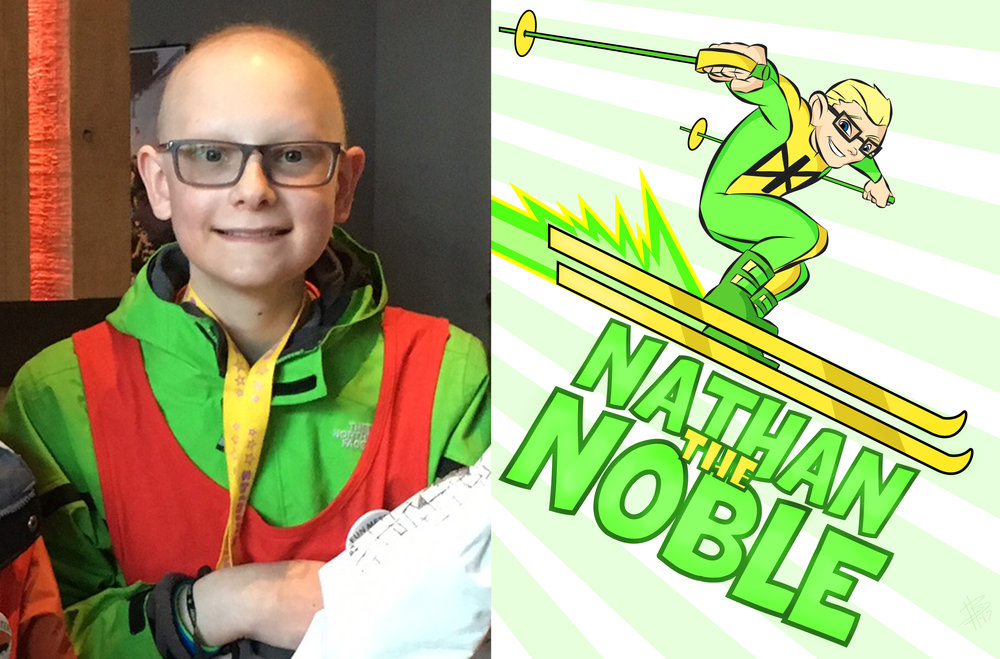 Nathan (Nathan the Noble)