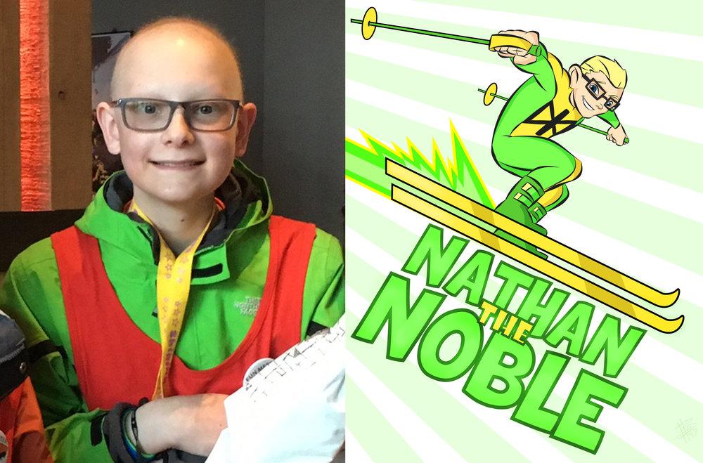 Nathan (Nathan the Noble)