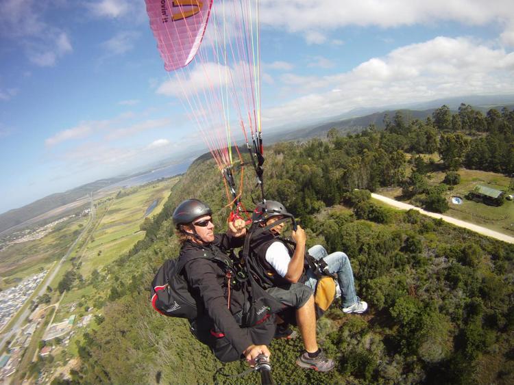 flytime+paragliding+school.jpg