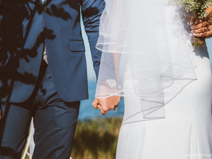 Beth-Malcolm-Wedding-Album-Garden-Route-Wedding-Photographer-72-705x529.jpg