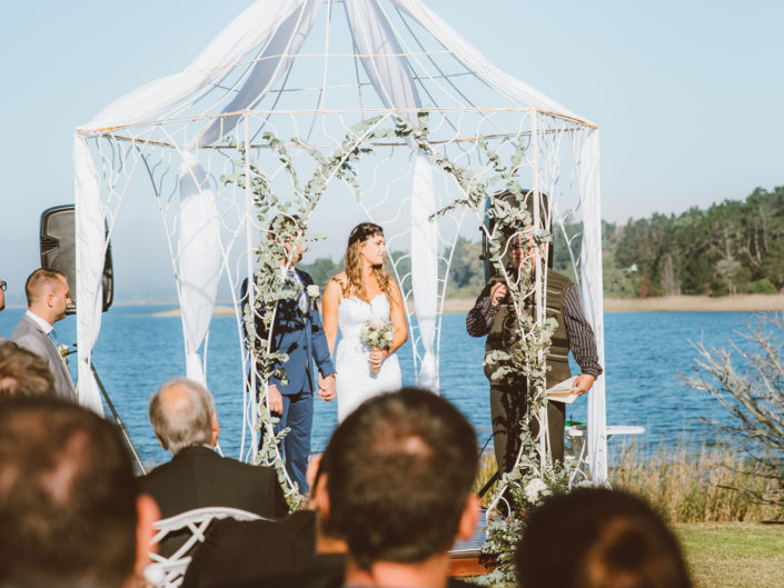 Beth-Malcolm-Wedding-Album-Garden-Route-Wedding-Photographer-83-705x529.jpg