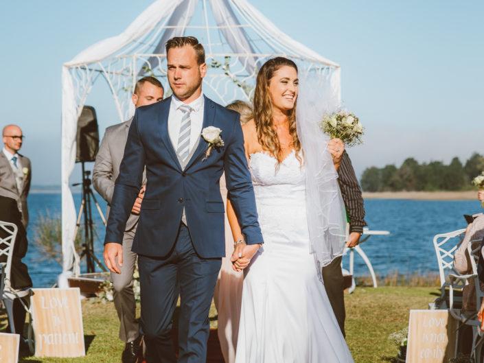 Beth-Malcolm-Wedding-Album-Garden-Route-Wedding-Photographer-94-705x529.jpg
