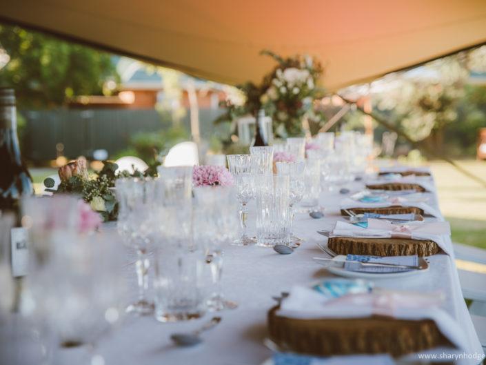 Beth-Malcolm-Wedding-Album-Garden-Route-Wedding-Photographer-116-705x529.jpg