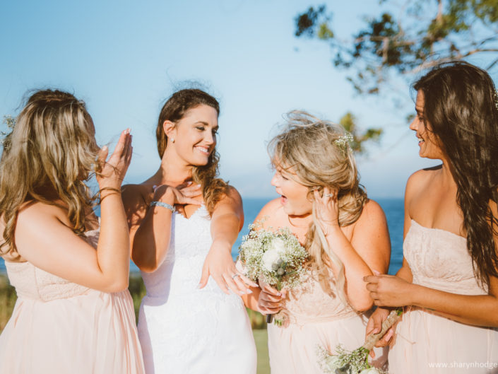Beth-Malcolm-Wedding-Album-Garden-Route-Wedding-Photographer-126-705x529.jpg