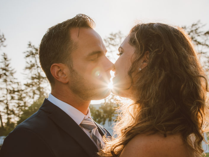 Beth-Malcolm-Wedding-Album-Garden-Route-Wedding-Photographer-147-705x529.jpg