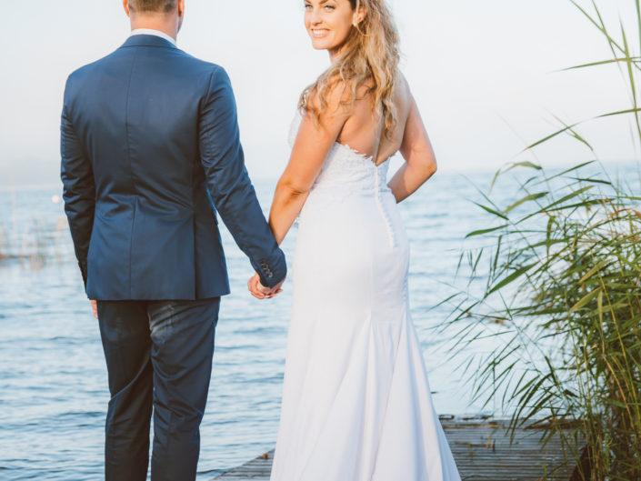 Beth-Malcolm-Wedding-Album-Garden-Route-Wedding-Photographer-140-705x529.jpg