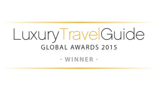 Luxury Travel Guide.jpg