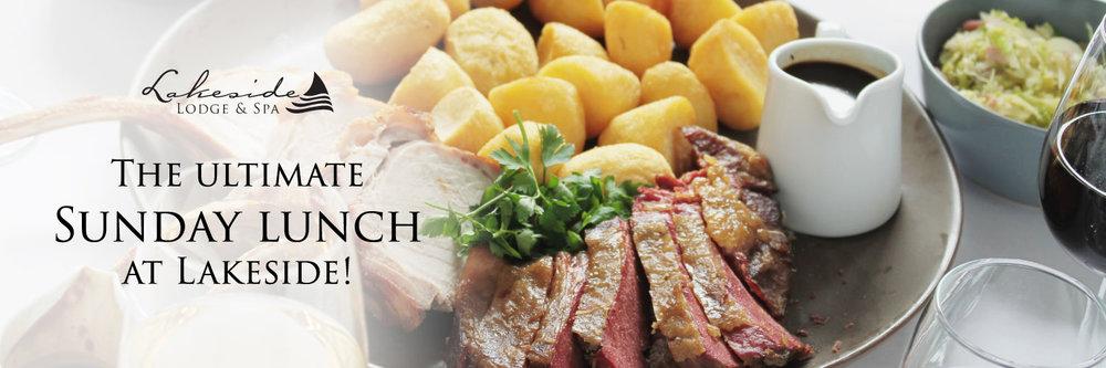 Sunday-Lunch-.jpg