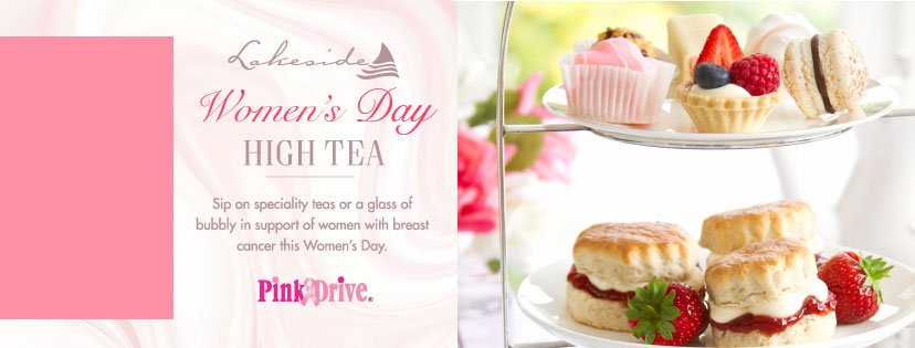 Womens Day High Tea Banner Approved.jpg