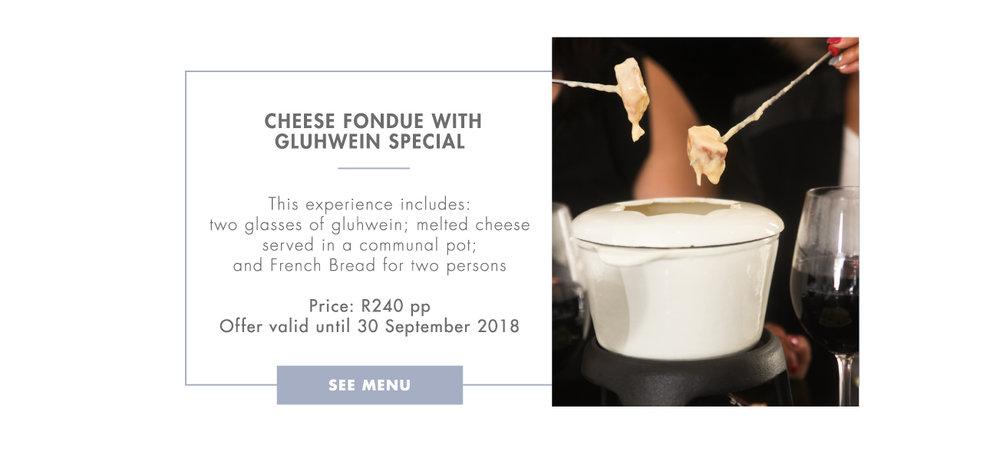 cheesefondue.jpg