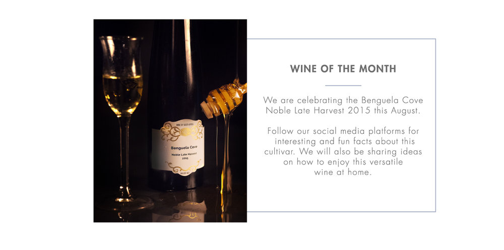 winee.jpg