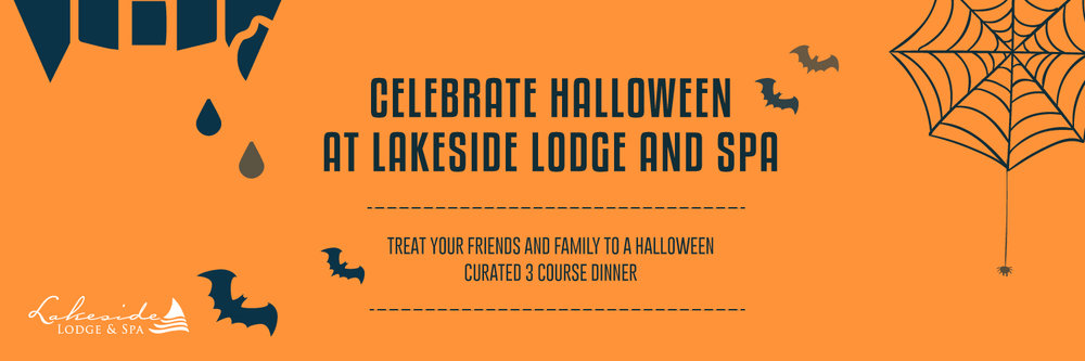 Lakeside halloween banner approved.jpg