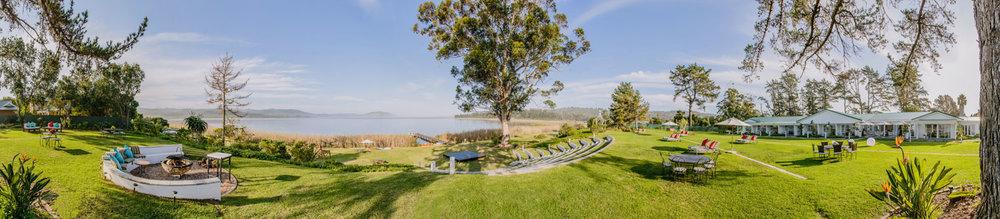 lakeside panoramic.jpg