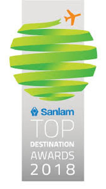 2018 Sanlam logo .jpg