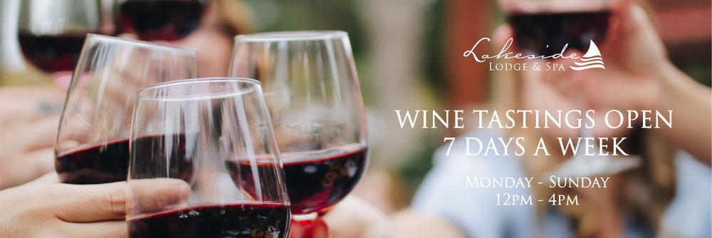 wine tasting lakeside web banner.jpg