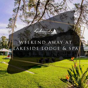 weekend away thumbnail.jpg