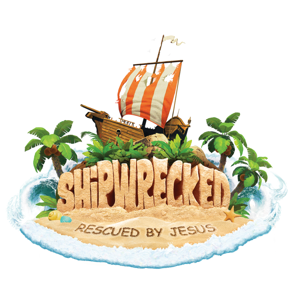 "Learn about how ""to Share the Truth"" summer 2019 at the Stromsburg    Evangelical Free    and Baptist combined Vacation Bible School! (VBS)"