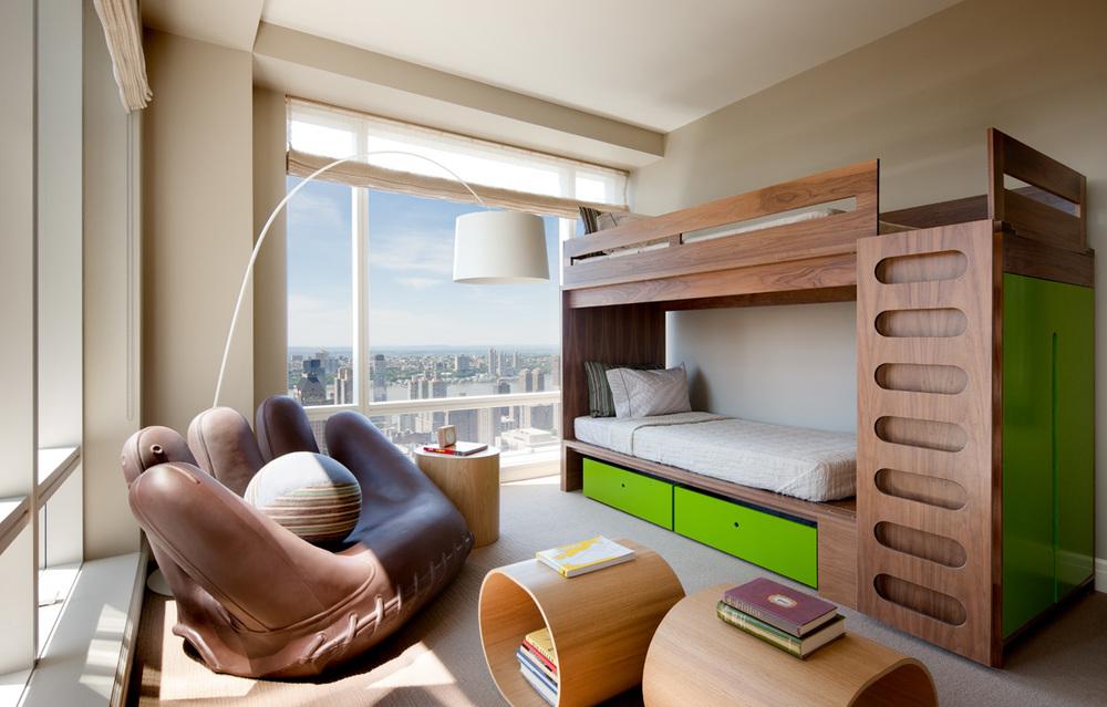 Boys Room1.jpg