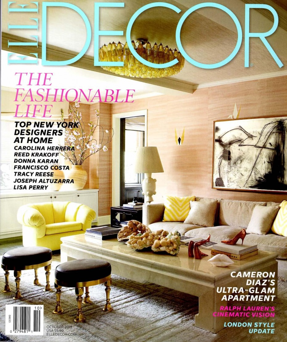 ElleDecor-JohnsonOct2013_1_1-page-001-930x1108.jpg