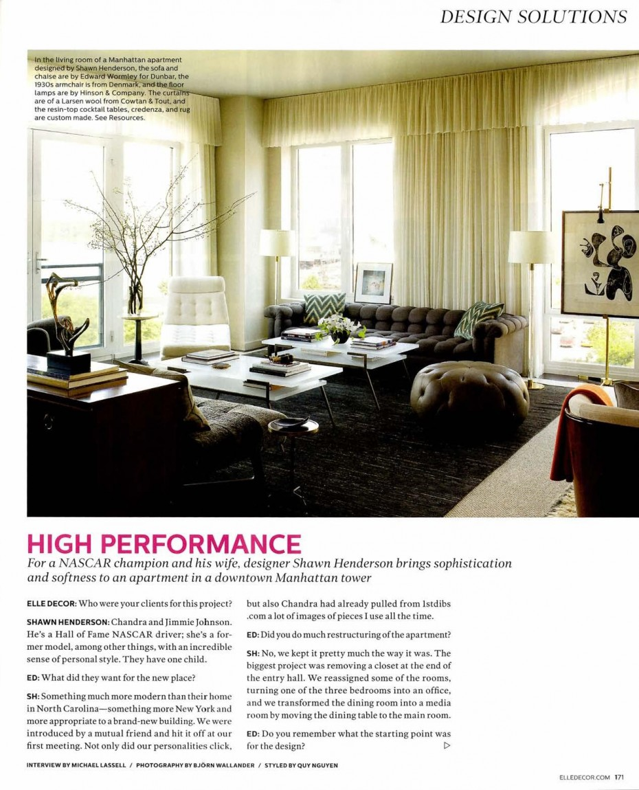 ElleDecor-JohnsonOct2013_2_2-page-001-930x1150.jpg