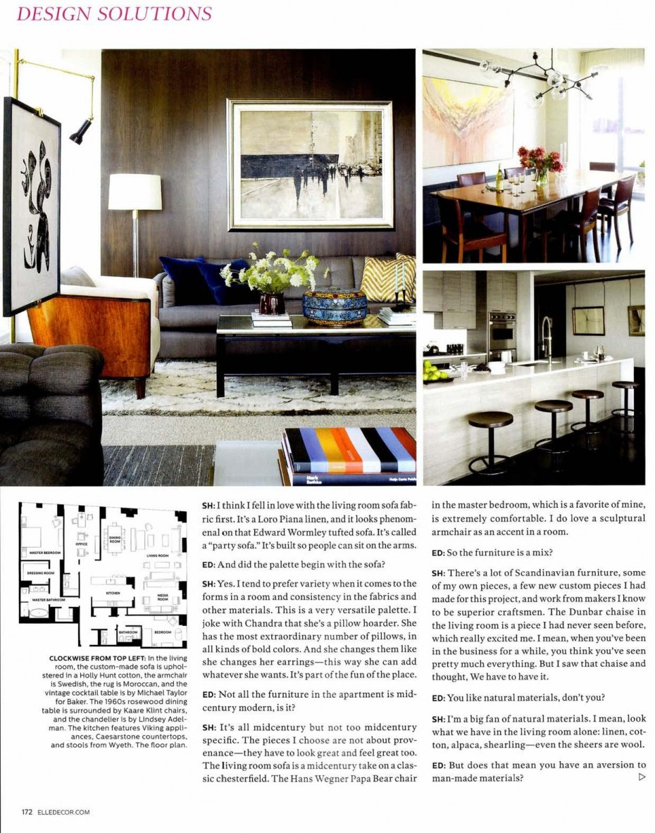 ElleDecor-JohnsonOct2013_3_3-page-001-930x1183.jpg