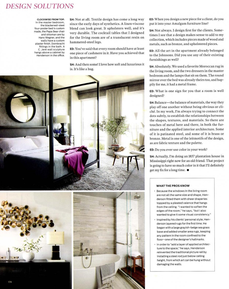 ElleDecor-JohnsonOct2013_4_4-page-001-930x1176.jpg