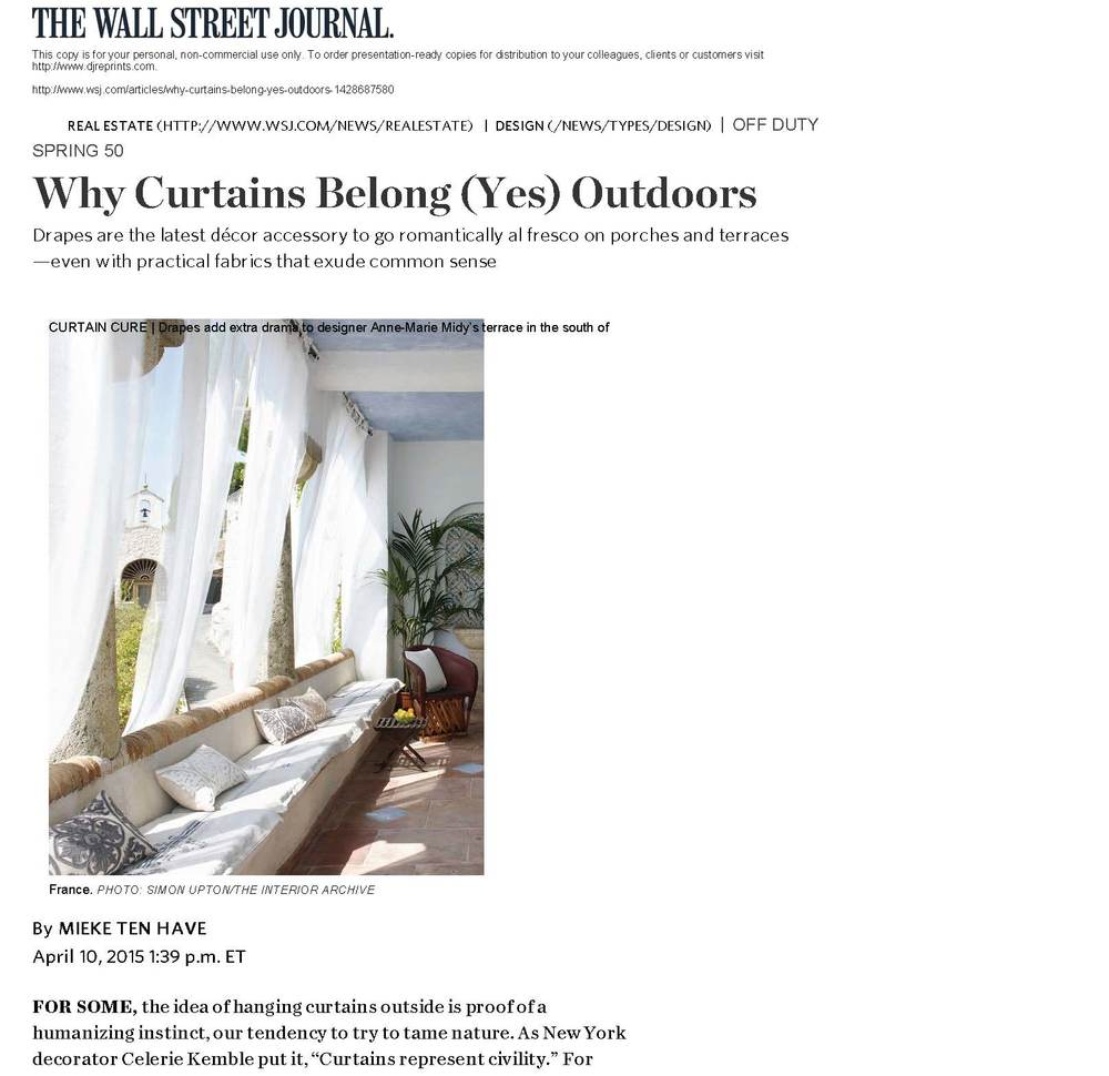 150427 - Why Curtains Belong (Yes) Outdoors - WSJ_Page_1.jpg