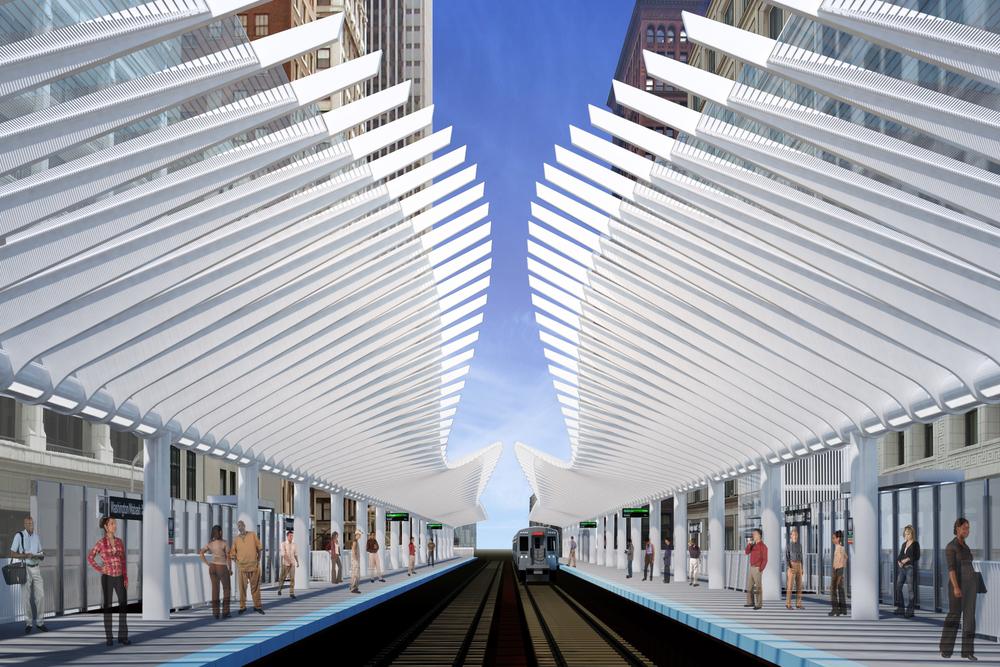 Center of Tracks - Day.jpg