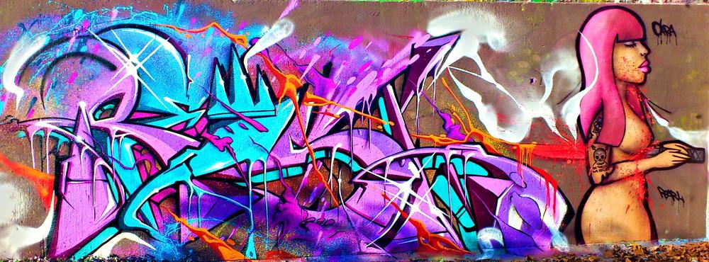2011-11-15_14-43-27_HDR.jpg